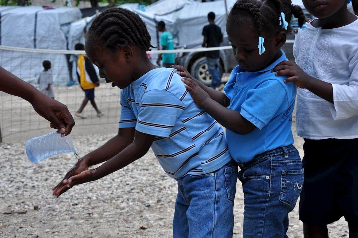 HTI_01_2012_Port_ au_ Prince_pb_125